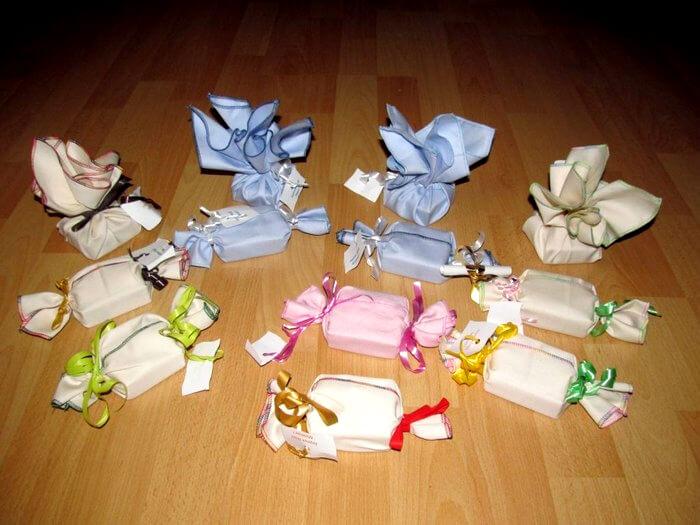stofftaschentuecher_als_geschenkpapier